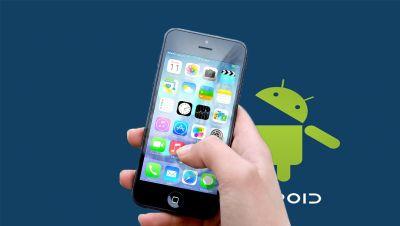 Aplikasi Smartphone Ini Dapat Menghasilkan Uang 3 Juta Perbulan